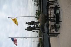베트남참전비2