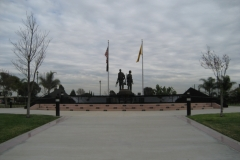 베트남참전비3