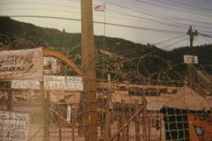 5-거제도 포로수용소 (1)
