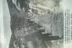 6.25전쟁 사진