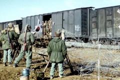 8-국군포로들이 귀환