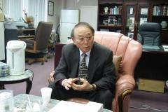 Dr.chung-1