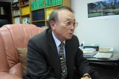 Dr.chung-a